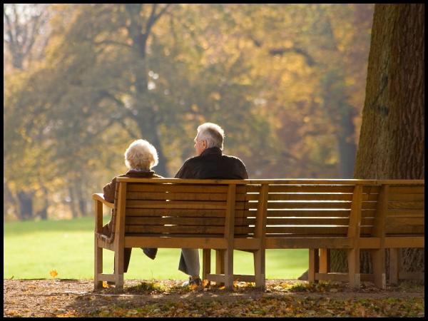 Dedicatorias Dedicatorias Para Jubilación