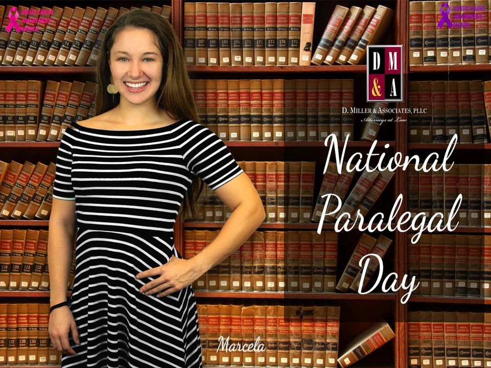 National Paralegal Day Wishes Lovely Pics