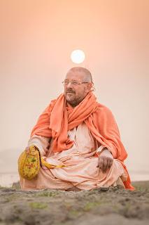 """La palabra Mantra, proveniente del sánscrito y es la combinación de los elementos: """"man"""" (mente), y """"tra"""" (liberación)"""