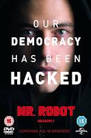 Mr. Robot | Temporada 1