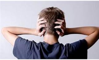 귀 울림 소음을 빠르고 효과적으로 중지하는 방법
