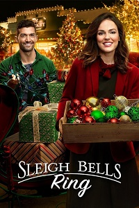 Watch Sleigh Bells Ring Online Free in HD