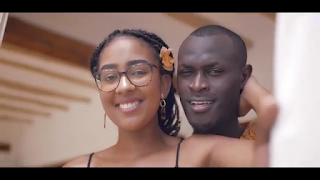 VIDEO | King Kaka Ft Kelechi Africana - Kesi