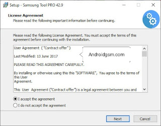 Samsung Setup Tool Pro Unlock Tool Latest Update 2021 Free Download To AndroidGSM