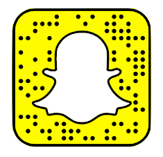 Kaitlyn Bristowe Snapchat Name