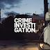 """Случаят Ар Кели и нови страници от """"книгата на убийствата"""" на лейтенант Джо Кенда по Crime + Investigation през февруари"""
