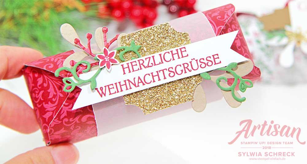 goodie-elegante weihnachten-stampinup