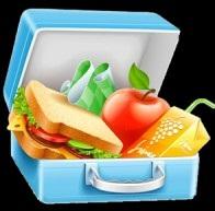 Vitamins and Minerals 2.0.3 Apk Paid latest