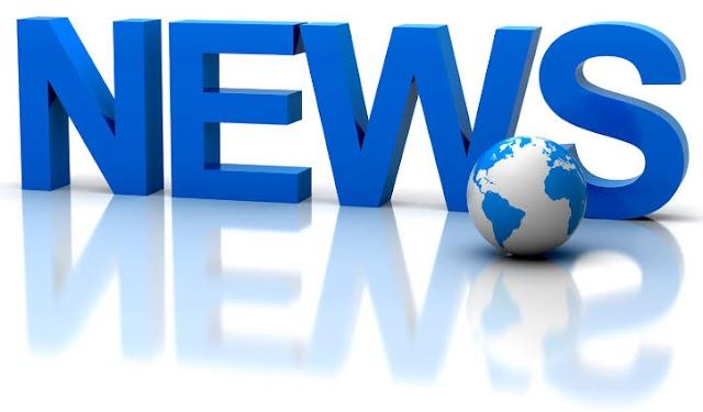 Oppo Unveils Reno3 And Reno3 Pro In Nigeria