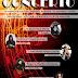🎵 Concerto profesores da Escola de Música Illa de Arousa  22nov