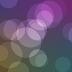 Tạo hình nền bong bóng chuyển động tuyệt đẹp với Javascript