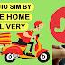 Breaking News// Reliance Jio, Airtel ,Idea Vodafone এর ঘরে বসেই মিলবে নতুন কানেকশনের সুবিধা কিভাবে কানেকশান নেবেন দেখেনিন?