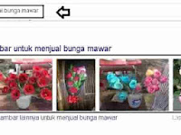 Cara Artikel Masuk Halaman Pertama Google