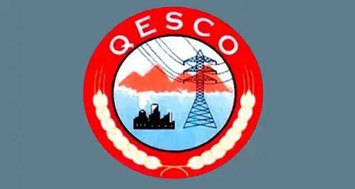 QESCO Online Bill – How to Download QESCO Duplicate Bill?