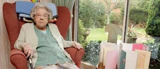 Gladys Gough