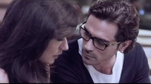 Inkaar (2013) Full Hindi Movie