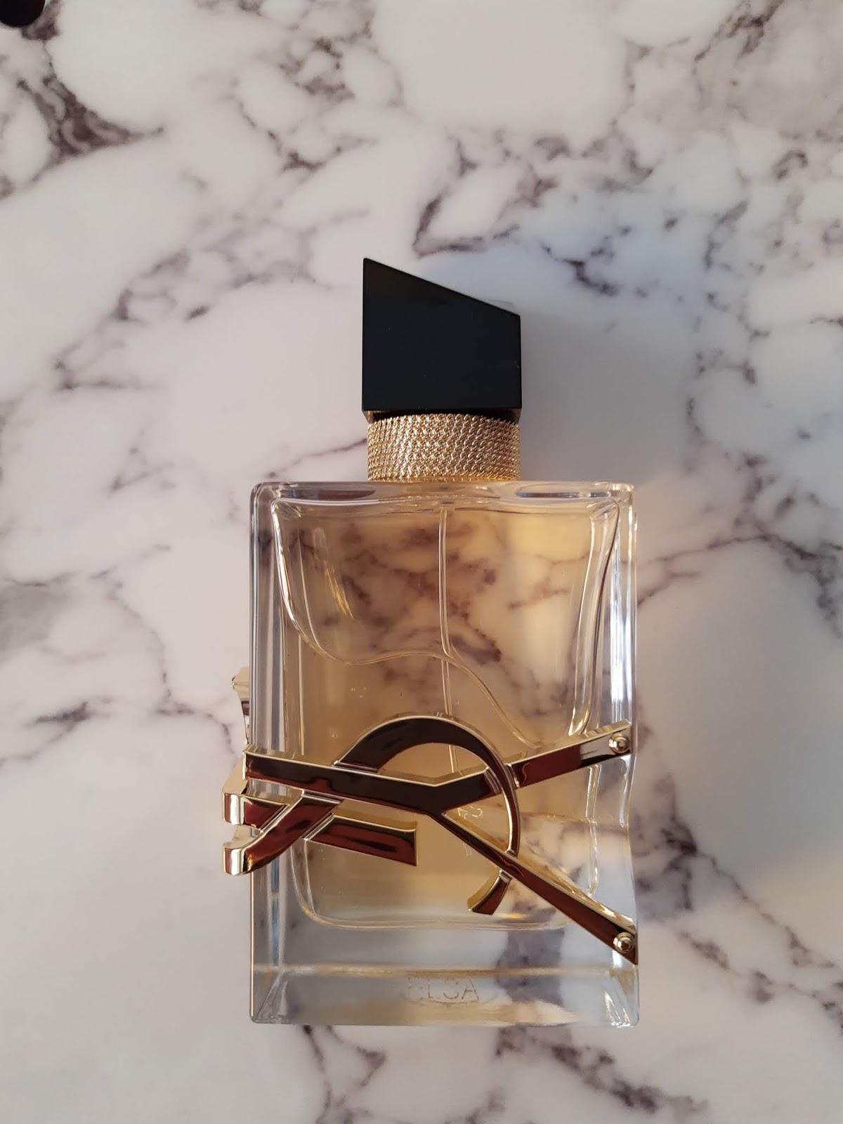 productos-beauty-vuelta-al-cole