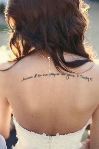 7 Tatuajes Elegantes Para Chicas Con Nivel Belagoria La Web De