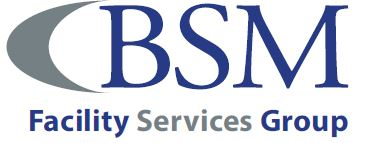 BSM Facility Services Group