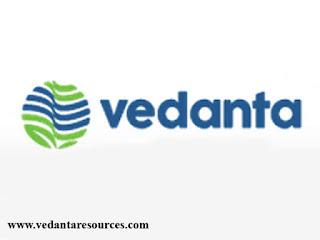 Vedanta_Riding the digitisation wave, Vedanta provides laptops to 3000 girls