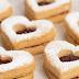 5 Rekomendasi Kado Makanan di Hari Valentine untuk Suami