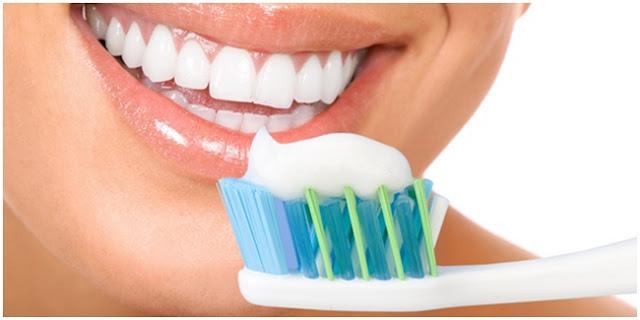 Tips Merawat Gigi Yang Baik Dan Benar