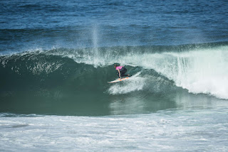 53 Courtney Conlogue USA Cascais Womens Pro foto WSL Poullenot Aquashot
