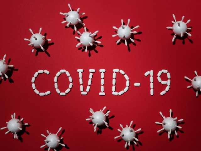 Covid-19: Entenda porque a doença se comporta de forma distinta em cada paciente