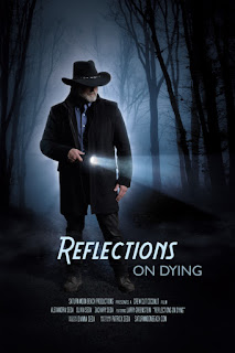 Short Film: Reflections on Dying