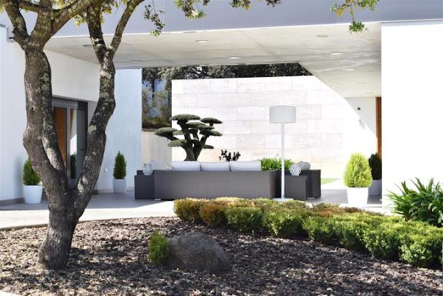 paisajistas en Madrid, estudios de paisajismo Madrid, estudio paisajismo Madrid, arquitecto paisajista en Madrid