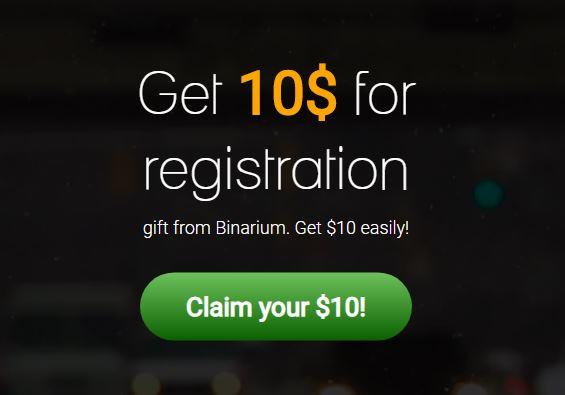 opțiune binară care nu oferă bonus de depunere spune- mi site- ul unde poți câștiga bani cu adevărat