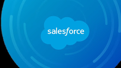 Top 5 SalesForce Development Training Courses for Beginners - Best of Lot