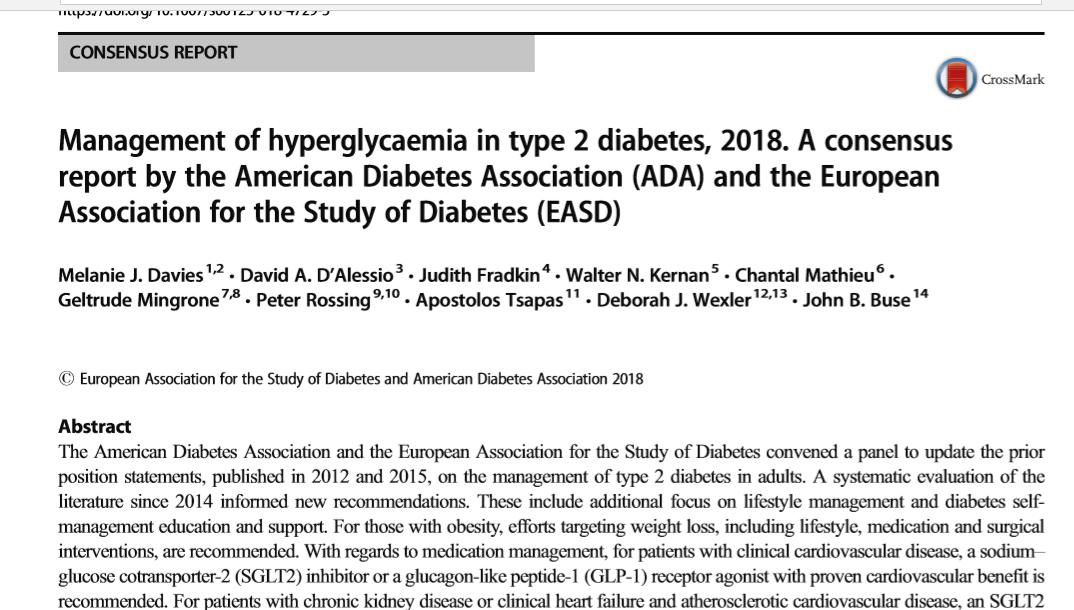 tipo de diabetes jyothis george
