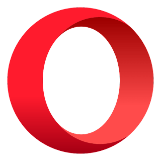 Download Opera Web Browser 42.0 Build 2393.137  Untuk Komputer Full Version Gratis Offline Version For 32 & 64 bit - Tavalli