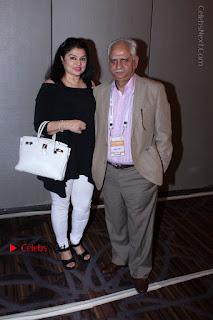 Ekta Kapoor Anurag Kashyap & Ramesh SippyAt at FICCI FRAMES 2017  0095.JPG