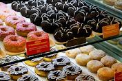 Promo Dunkin Donuts Februari 2020