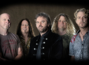 38 Special Songs Picture On RepRightSongs