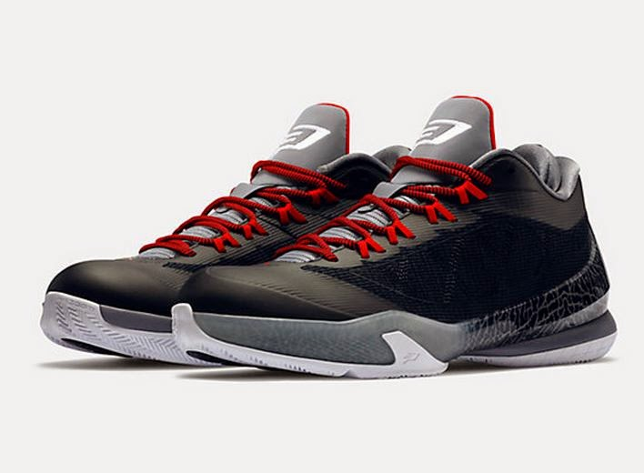 0f51540a20ac96 Here is a look at the Jordan CP3 VIII