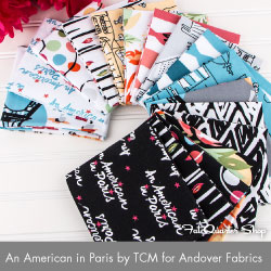 http://www.fatquartershop.com/andover-fabrics/an-american-in-paris-turner-classic-movies-andover-fabrics