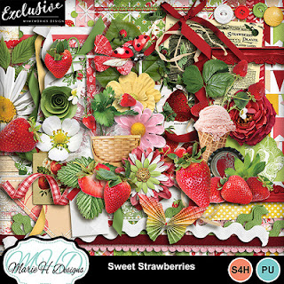 https://www.mymemories.com/store/product_search?term=sweet+strawberries+marieh