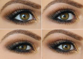 ตาสวย