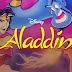 تحميل لعبة علاء الدين القديمة والاصلية كاملة برابط مبديا فاير download aladdin games