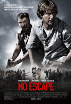 No Escape<br><span class='font12 dBlock'><i>(No Escape)</i></span>