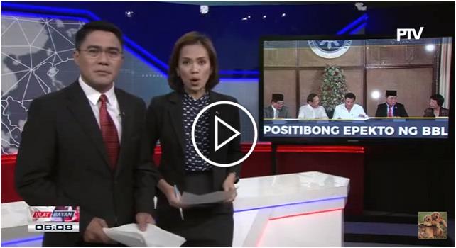 2vcHyZE BREAKING NEWS ! [MARAWI UPDATE!] PAMAHALAAN AT MILF NILAGDAAN ANG JOINT COMMUNICATIONS PLAN BILANG SUPORTA SA PANUKALANG BBL...