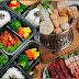 【行动管制期间】待在家想要吃养生火锅? 一通电话送到家! 非常方便!