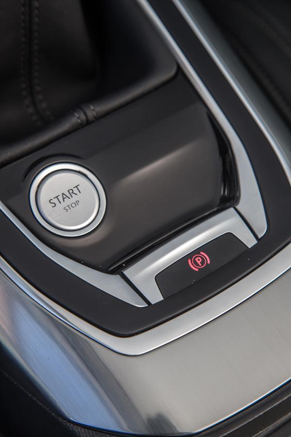 pepopolis 308 hdi 1 6 115 hp nueva versi n europea prueba turbo fr. Black Bedroom Furniture Sets. Home Design Ideas