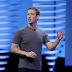 Facebook : ces millions d'utilisateurs qui ont le droit de ne pas respecter les règles du réseau