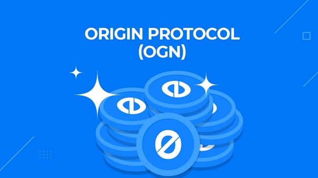 Origin Protocol|OGN