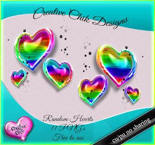 http://www.mediafire.com/file/mn74u1il5htp488/CCD-Raiinbow_Hearts.zip/file