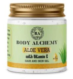 body-alchemy-aloe-vera-gel.